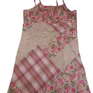 Gap Dress Girl Size 12